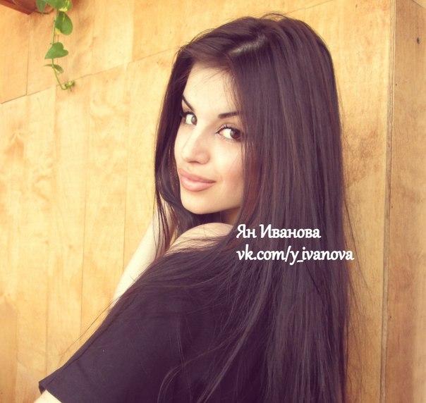 Проститутки азербайджанки спб 4 фотография