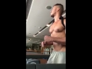 Viral Fitness Video has 26564 members Did you film a great fitness video I
