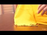 [SlivkiShow] 7 ЛАЙФХАКОВ КОТОРЫЕ УПРОСТЯТ ЖИЗНЬ КОТА!