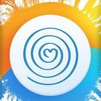 Логотип Психология 3000 (Краснодар)