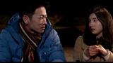 Невеста в течение 8 лет The 8-Year Engagement 8 Nen Goshi no Hanayome