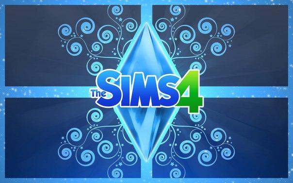 Electronic Arts  ���� ������ ������