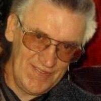 Александр Беляев, 16 апреля , Санкт-Петербург, id47195921