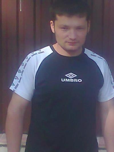 Qobiljon Maxmudov, 13 октября 1979, Москва, id222387344