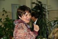 Стелла Купцевич, 4 апреля 1962, Иркутск, id131812525