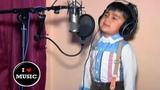4 year old boy Azizbek - Kelgin gulim 4 летний мальчик 4