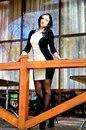 Фото Жени Пряхиной №17