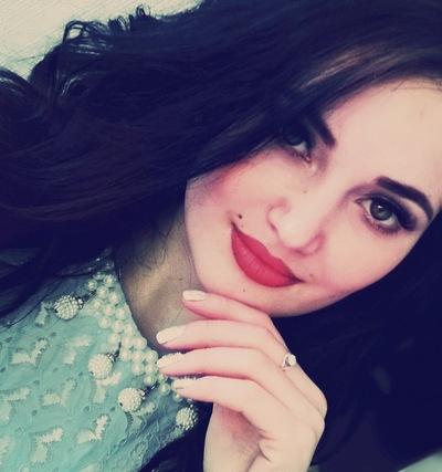 Кристина Ковальски