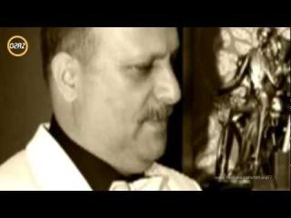 Hakim Abdullayev -AZERI INSTRUMENTAL KLARNET 2012