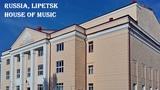 Franz Schubert - Mass in G major DV167 - Gloria Ф. Шуберт Gloria из Мессы Соль мажор