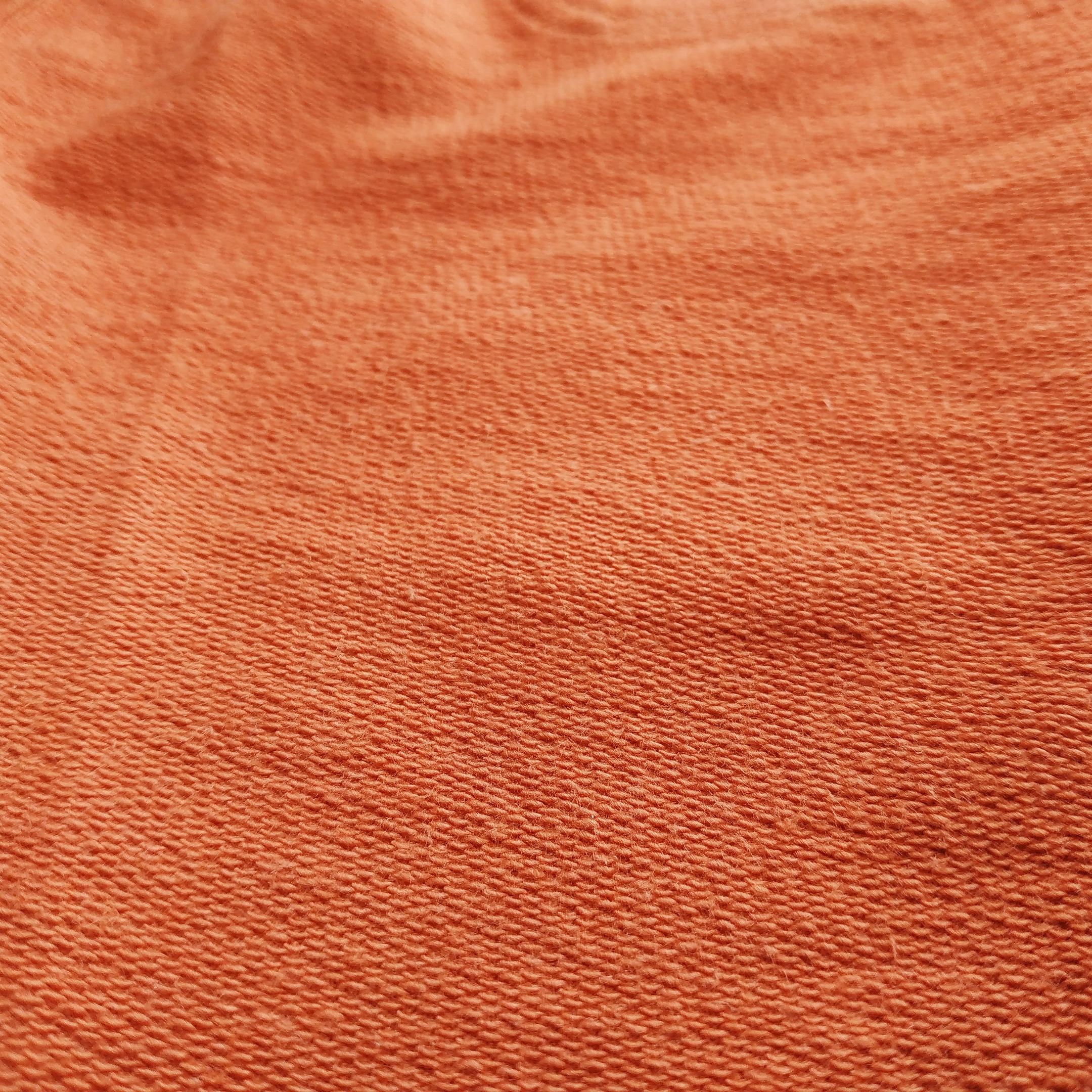 Яркие штаны отличнейшего качества от Mayas
