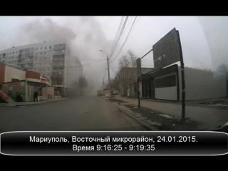 Парад террористов. 9Мая по Красной площади пройдет вторая гвардейская Таманская мотострелковая дивизия, которая совершила террор