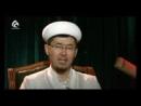 Исламдағы спорт Жұма уағызы Асыл арна.3gp