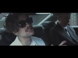 ЛСП - Бэйби (FACE Remix)