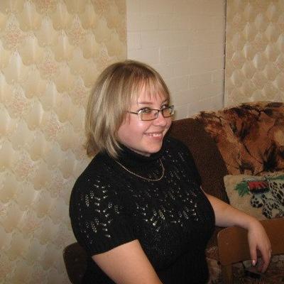 Екатерина Вшивцева, 5 февраля 1985, Советск, id199268246