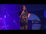 Sandra - Little girl, Atlas Arena, Lodz, Poland, 16.02.2013