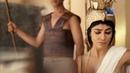 Выдающиеся женщины мировой истории 4 серия Клеопатра Frauen die Geschichte machten 2013