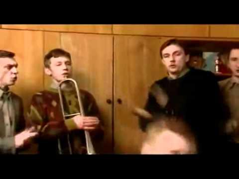 Демонический Танец Дукалиса(Full)