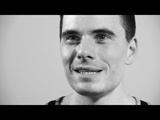 Oli Beaudoin (Kataklysm) - drumtalk episode 29
