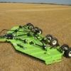 SCHULTE - технологии сберегающего земледелия
