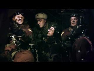 Убить Сталина. 1 серия  (2013)