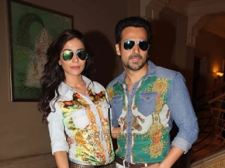 Emraan Hashmi: A kiss does not mean it will be an adult film