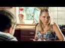 Два мгновения любви (2013) Русский кино фильм, Мелод