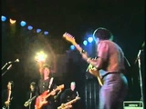 Gary Moore &amp Albert Collins Cold cold feeling