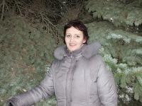 Галина Галицкая, 29 ноября , Ахтубинск, id179332433