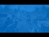 Far Cry 5 – Трейлер к выходу игры