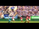 • | Fans FC Zenit | Zenit - Terek Preview • 14.09.2013ᴴᴰ
