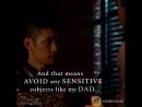Shadowhunters Season 3 Episode 3 Alec Magnus