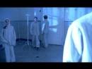 Есенин.10.DVDRip-SVAT.mp4