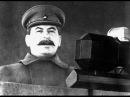 Марш артиллеристов Сталин дал приказ