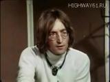 Джон_Леннон_отрывок_из_интервью.3gp