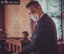 Кирилл Жандаров фото #37