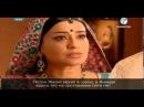 Индийский сериал Невеста \ Невестка \ Келин \ Ананди 762-763