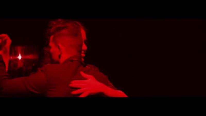 Toda Una Vida Video Oficial Leoni Torres