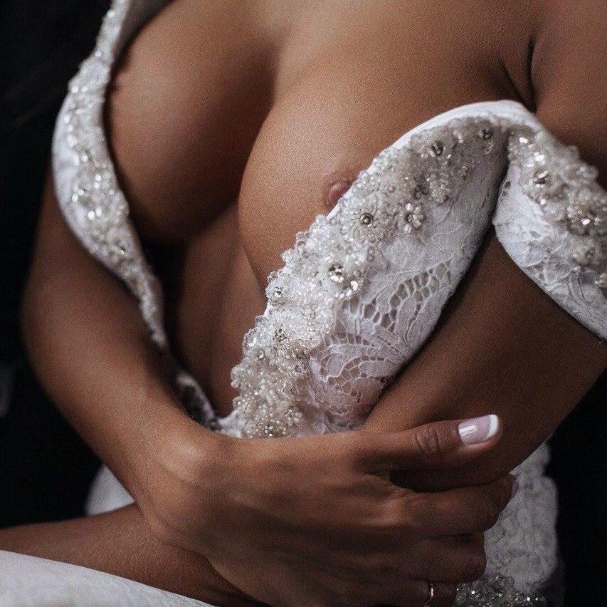 Идеальная грудь, Как сделать грудь, Маммопластика