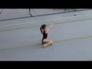 11)Спортивная гимнастика Зимние забавы - 17.12.2017 (Нижнекамск)