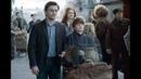 Гарри Поттер и проклятое дитя 2018 смотреть трейлер на канале GoldDisk онлайн