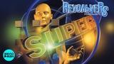 RevoЛЬveRS - SUPER (Альбом 2001 г.) Переиздание 2018 г. Вспомни и Танцуй!