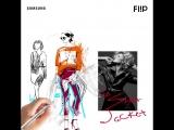 Samsung Flip.mp4