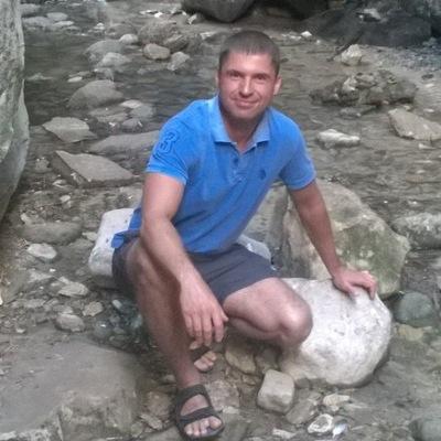 Владимир Борисенко