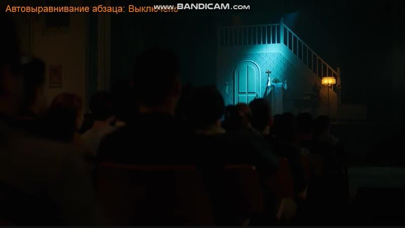 Bandicam 2018-10-28 17-29-07-084