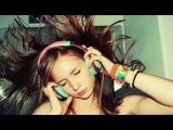 Electro House & Dubstep (2013) Remix Vol. 50