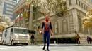 Marvel's Spider-Man - New York City