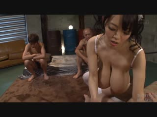 [pppd-541] hitomi tanaka jav, japan asian porn, японское порно, huge tits big ass titty fuck blowjob cowgirl doggy style maid