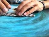 Как сделать куб из неокуба: личная версия создания