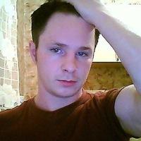 Дмитрий Ворошилов